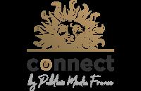 Publicis Media Connect