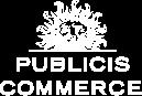Publicis Commerce