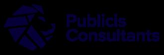 Publicis Consultant