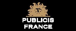Publicis France