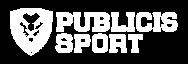 Publicis Sport