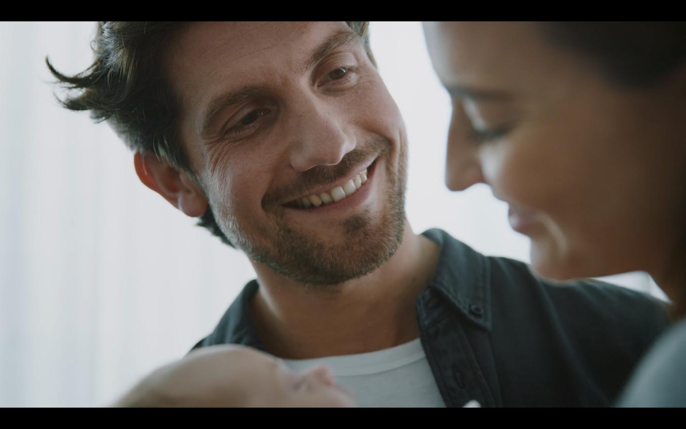 Laboratoires Novalac lance sa nouvelle campagne de marque avec Saatchi & Saatchi France: Quand un ...